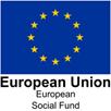 ESF European Social Fund