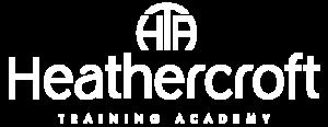Heathercroft Training Academy Logo x768